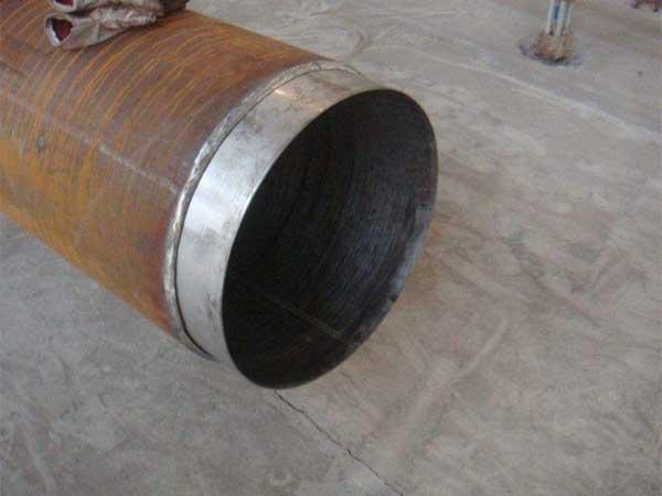 bwin登陆衬不锈钢复合管